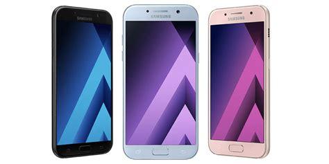 Harga Samsung A5 Ram 3gb harga samsung galaxy a7 2017 spesifikasi ram 3gb