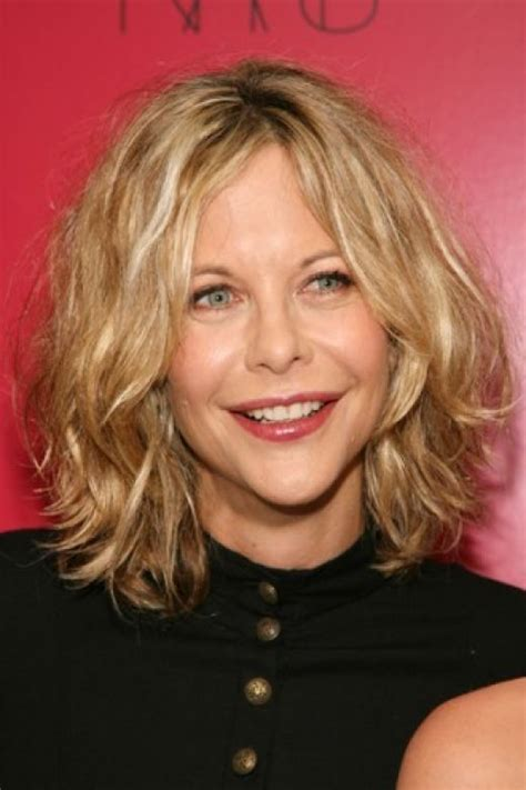 meg ryan s hairstyles over the years short shaggy hairstyles for women 2015 shag haircuts