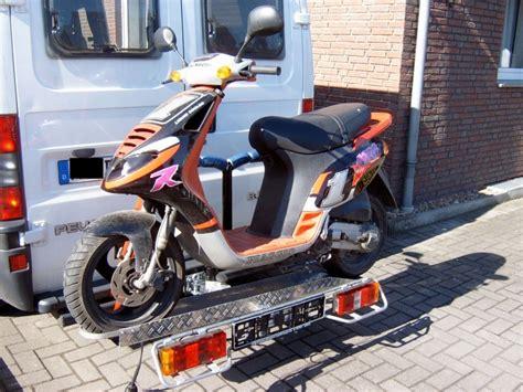 Motorrad Tuning Shop Schweiz by Motorradtr 228 Ger Skyteam Moto Schweiz Skyteam Moto Suisse