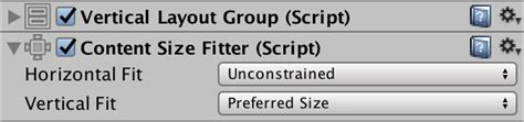 unity layout group content size fitter unity 六边形地图系列 十三 管理地图 gad 腾讯游戏开发者平台