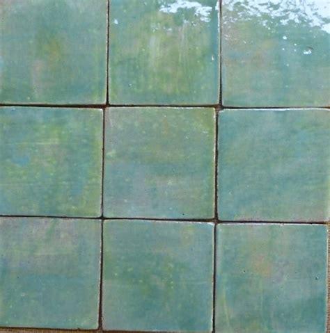 Handmade Floor Tiles - glazed wall tile colours aldershaw handmade tiles ltd