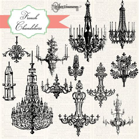 chandelier photoshop brushes 301 moved permanently