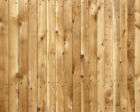 wood wallpaper pinterest wood wallpaper desktop backgrounds ololoshenka