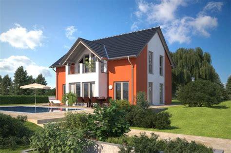 Haus Preise Einfamilienhaus by ᐅ B 228 Renhaus Einfamilienhaus Esprit 149