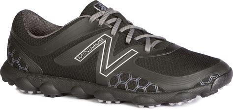 new balance minimus sport golf shoes new balance minimus sport golf shoes by new balance golf