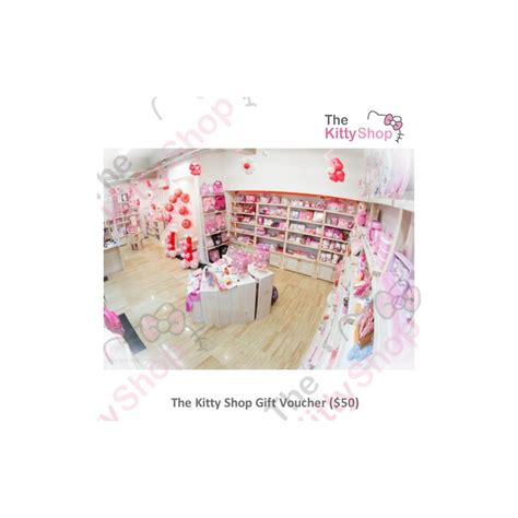 50 Gift The Shop the shop 50 gift voucher the shop