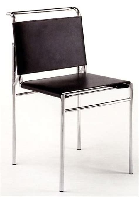 Eames Armchairs Eileen Gray Chair Bauhaus Italy