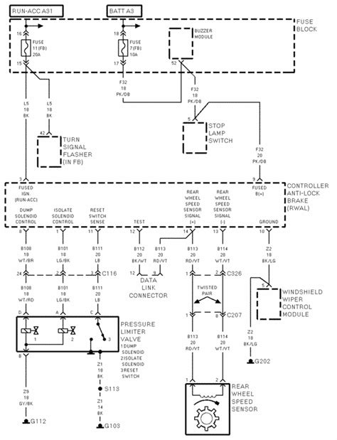 sensor diagram dodge ram 318 sensor free engine image for user manual