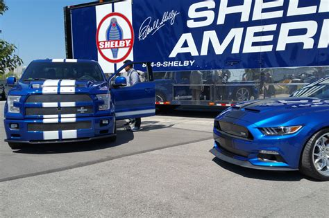 shelby f150 for sale shelby f 150 snake returns for 2017 automobile