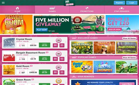 paddy power site on mobile free bingo rooms for new players paddy power newbie room
