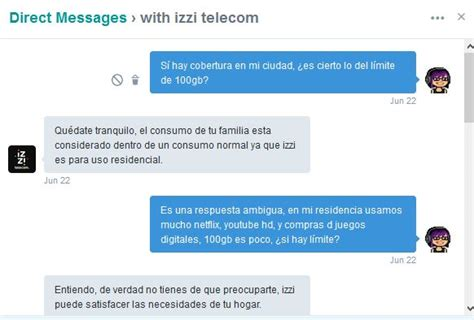 izzi telecom productos y servicios izzi telefonos newhairstylesformen2014 com