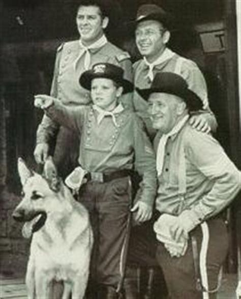 film cowboy rin tin tin 269 best cowboys in movies and tv images on pinterest tv