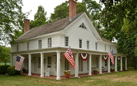 historical papers on shelter island and its presbyterian church with genealogical tables of the descendants of brinley sylvester samuel havens jonathan havens classic reprint books three resign from the shelter island historical society