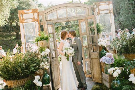 decoracion vintage para boda decoraci 243 n para una boda vintage