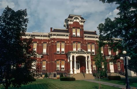Wayne County Pa Court Records 17 Best Images About Honesdale On