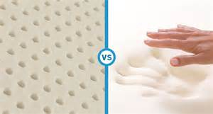 what s the difference between mattresses and