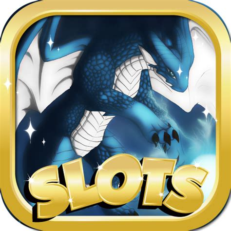 Play Slots For Gift Cards - amazon com free play slots dragon edition kindle tablet edition appstore for android