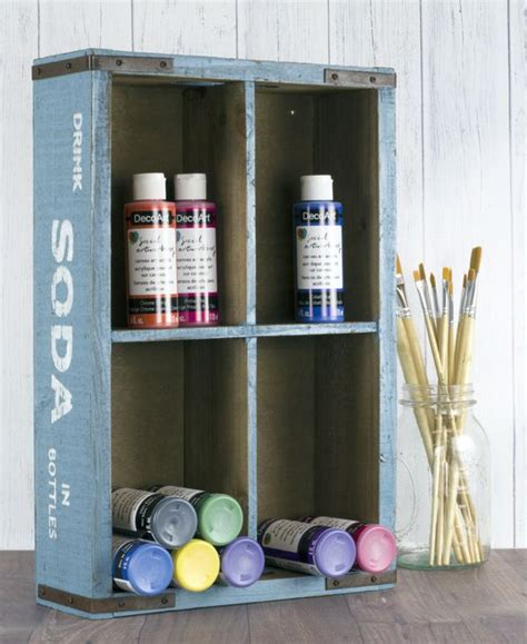 Decoart Social Artworking Paint Brush - 21 best ideas about tips and tricks on