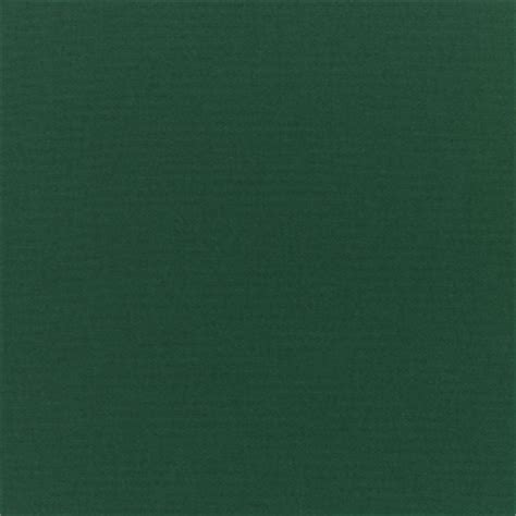 forest green pantone sunbrella 174 fabric