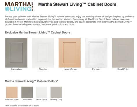 Martha Stewart Kitchen Cabinets Price List by Martha Stewart Cabinets Price List Home Depot Paint Price
