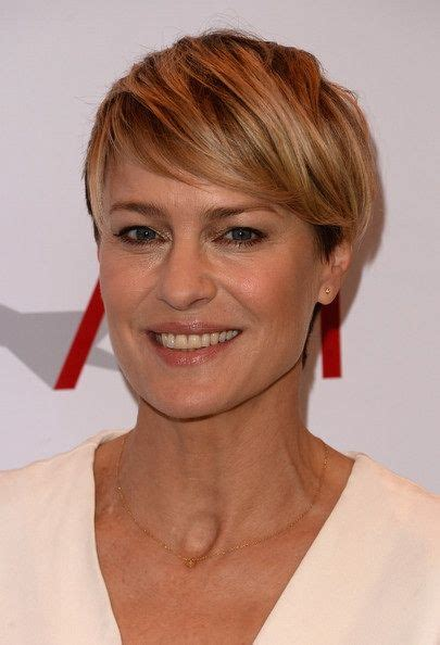 get haircut like robin wright 35 best robin wright stunning images on pinterest