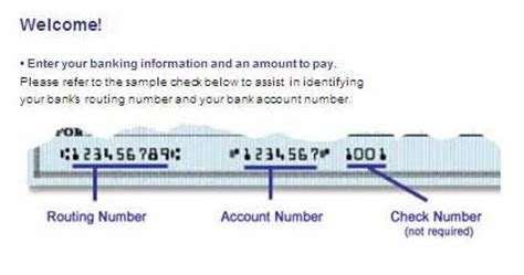 Forum Credit Union Routing Number how to get routing number without check bank of america