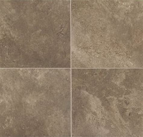 Daltile Affinity Brown Tile Flooring