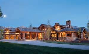epic homes the house from epic log cabins tv show for my
