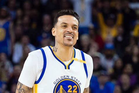 Getting To Barnes by If Matt Barnes Wins An Nba Chionship I Ll Be Pissed