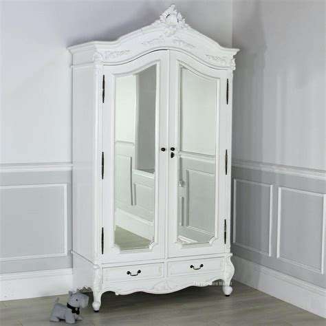 Wardrobe Closet White - 25 best ideas white wardrobe armoire wardrobe ideas