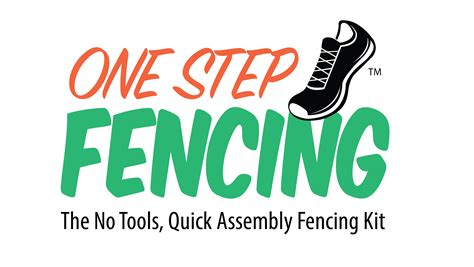 no tools assembly one step fencing the no tools quick assembly temporary