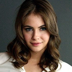 g h title list of childyoung actressesstarletsstars willa holland news pictures videos and more mediamass