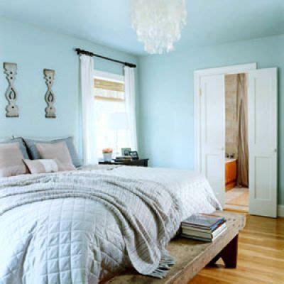 light blue room paint wall lights design best inspiration light blue wall paint