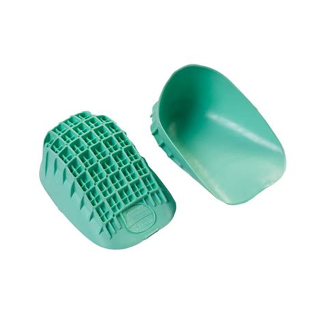 Sneaker Tulis where to buy heel cups in singapore
