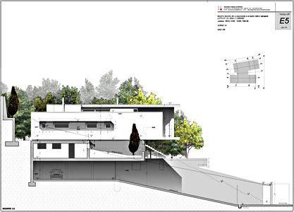 tavole architettura tavole architettura grafica cerca con arch