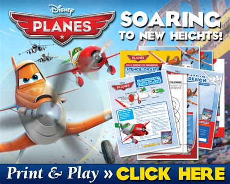 Disney Planes Own The Sky Coloring Activity Book 12 disney planes ideas to get your soaring to new heights