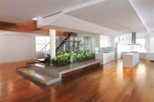 hardwood floors san jose diverting on floor also empire