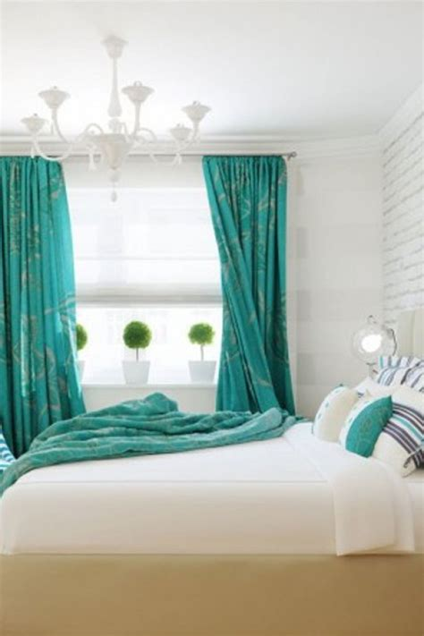 turquoise bedroom wallpaper turquoise and white bedroom fresh bedrooms decor ideas