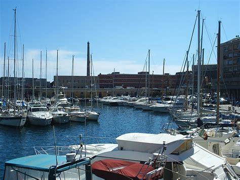 porto savona savona o porto de savona lig 250 ria it 225 lia savona porto