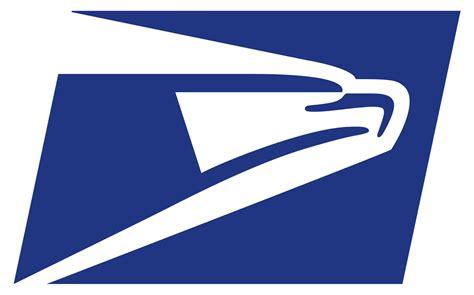 Indonesia Unite Logo 3 united states us postal service logo free vector cdr