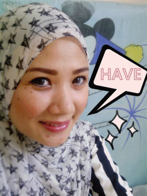 Eyeliner Stylo Wardah da review fotd lt pro compact powder dual function