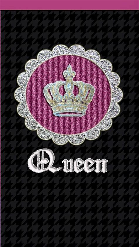 gold queen wallpaper 35 best images about crown on pinterest cute pattern