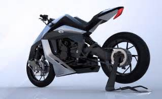 feline one set to become the world s most expensive bike