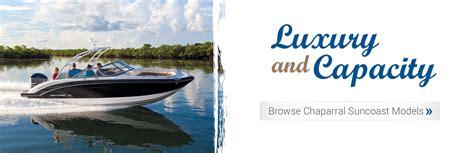 everglades boats merch home indian springs marina largo fl 727 595 2956