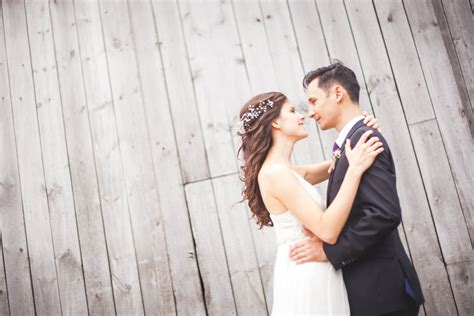 Free Wedding Photos by Tips For A Stress Free Wedding Day My Wedding Pics