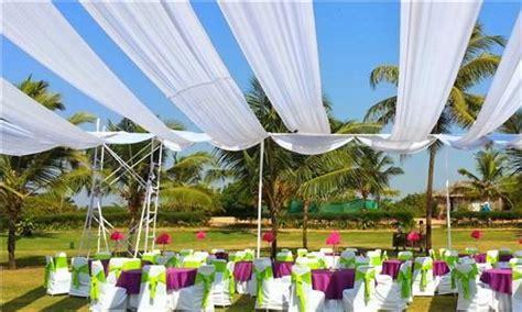 Wedding Destination Goa, Wedding in Goa, Honeymoon in Goa