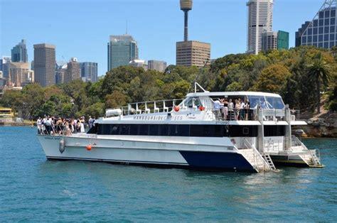 boat cruise hire sydney harbour cruise boat sydney sydney harbour boats harbour cruises