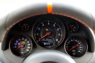 Speed Meter Of Bugatti Bugatti Veyron Pictures Images