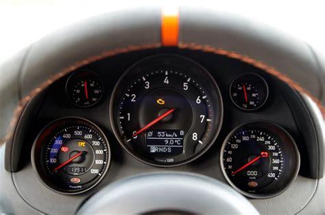 bugatti veyron speed limit bugatti veyron review 2017 autocar