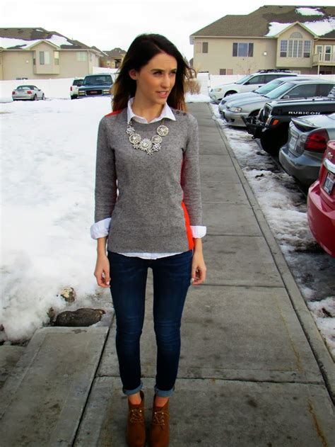 17 best ideas about business casual on